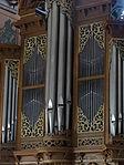 Marienstiftskirche Lich Orgel 23.JPG
