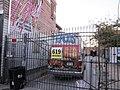 Marigny New Orleans Tacos Truck Behind Gate.jpg