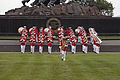 Marine Barracks Washington Sunset Parade 150714-M-LR229-126.jpg