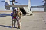 Marine Corps Commandant Visits Afghanistan for Christmas 131225-M-LU710-477.jpg