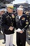 Marine Corps commandant 130406-M-LU710-203.jpg