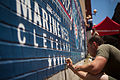 Marine Week Cleveland mural 120613-M-II268-004.jpg