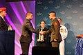 Marine awarded American Legion Spirit of Service Award 140826-M-SR938-223.jpg
