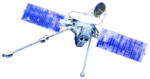 Mariner 10 transparent.png
