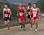 Marines' fitness means edurance on battlefield DVIDS356807.jpg