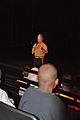 Marines educate Cleveland youth on leadership 120614-M-QZ986-725.jpg