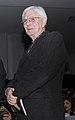 Mario Lavista en el inicio de la temporada de la OFCM (27900351669) (cropped).jpg