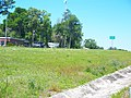 Marion County FL Orange Lake town01.jpg