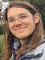 Mark Baumer Headshot.jpg