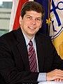 Mark Begich, Mayor of Anchorage hi res (1).jpg
