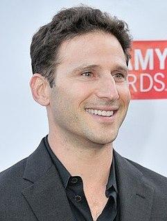 Mark Feuerstein American actor
