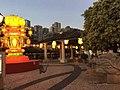 Market place Taipa.jpg