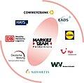Market team foerderkreis.jpg