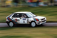 Markku Alén - 1987 RAC Rally.jpg