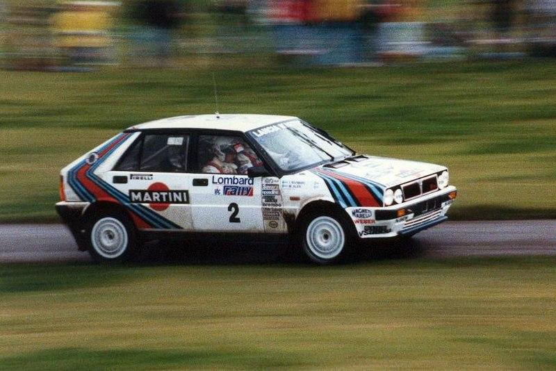 File:Markku Alén - 1987 RAC Rally.jpg