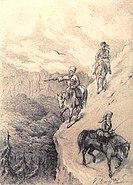Markov EL Suuksu 1872