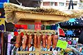 Markt in Cala Ratjada (10584109045).jpg