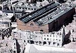 Markthalle Braunschweig US Luftaufnahmen 1945.jpg