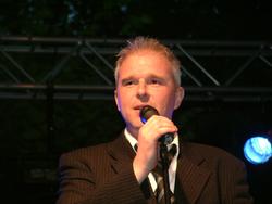 Mark Tijsmans