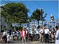 Marlborough Labor Day Parade (7979658829).jpg