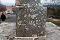 Marols-Croix de chemin-Inscrption 3-20140329.jpg