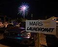 Mars New Year's Celebration (201506190051HQ).jpg