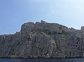 Marseille - île Riou 2.JPG
