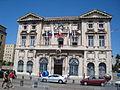 Marseille 1122.JPG