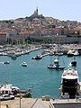Marseille hafen.jpg