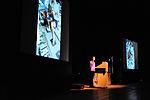 Marsha Sue Ivins - Lecture - Kolkata 2012-05-03 0071.JPG