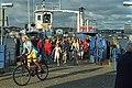 Marstrand - KMB - 16000300016927.jpg