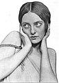 MarthaLorber1922NM.jpg