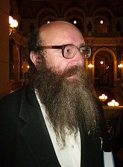09141af1d Martin Petiška v červnu 2007