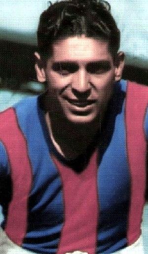 Rinaldo Martino - Image: Martino sanlorenzo 1