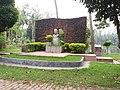 Martyr Shamsuzzoha Memorial Sculpture 69.jpg