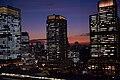 Marunouchi sunset (46747808872).jpg