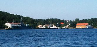 Marvika - Image: Marvika rk 94389 IMG 5229