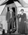 Mary Beal and John Borroughs (1911).png