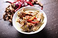 Masakan Tengkleng Lezat Untuk Shohibul Aqiqah (207391183).jpeg