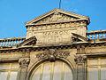 Mascarons et autres ornememts de façade à Charleville-Mézières 4.jpg