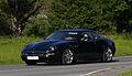 Maserati 3200 Coupe.jpg