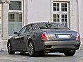 Maserati Quattroporte - Flickr - Alexandre Prévot (24).jpg