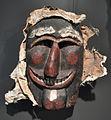 Masken Museum Rietberg 06.jpg