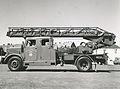 Maskinstigebil fra 1943.jpg