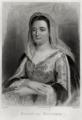 Massard after Massard - Madame de Maintenon.png