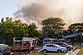 Massive Condominium Complex Fire Prospect Heights Illinois 7-18-18 2618 (42598946715).jpg
