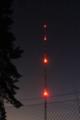 Mast VIII Sendeanlage Mainflingen09062019 1.png