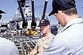Master Chief Stephen Skelley USS Iowa (BB-61).jpg