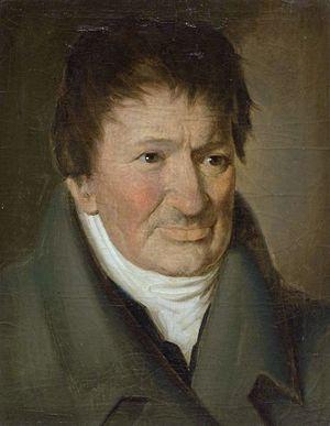 Józef Maksymilian Ossoliński - Image: Maszkowski Jan.Portret Jozefa Ossolinskiego