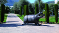 Matéo Mornar - Hippopotame.tiff